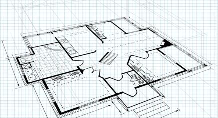 blueprint designs