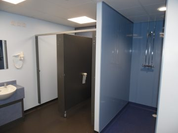 image of a bathroom